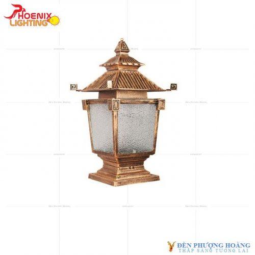 Đèn-trụ-cổng-Phượng-Hoàng-6228