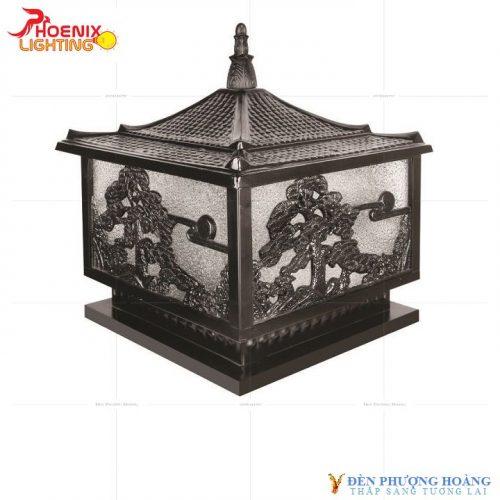 Đèn-trụ-cổng-Phượng-Hoàng-6235